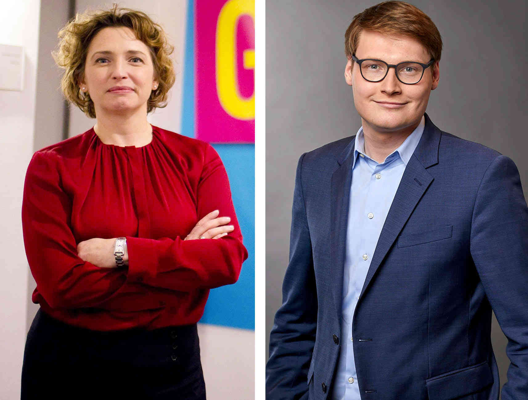 Europawahl Spd Kandidaten