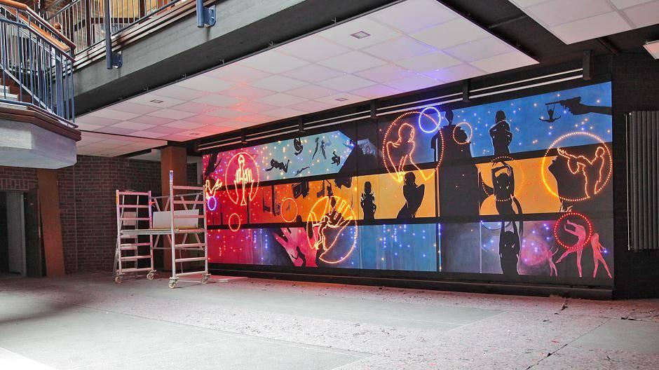 Kinos In Mönchengladbach