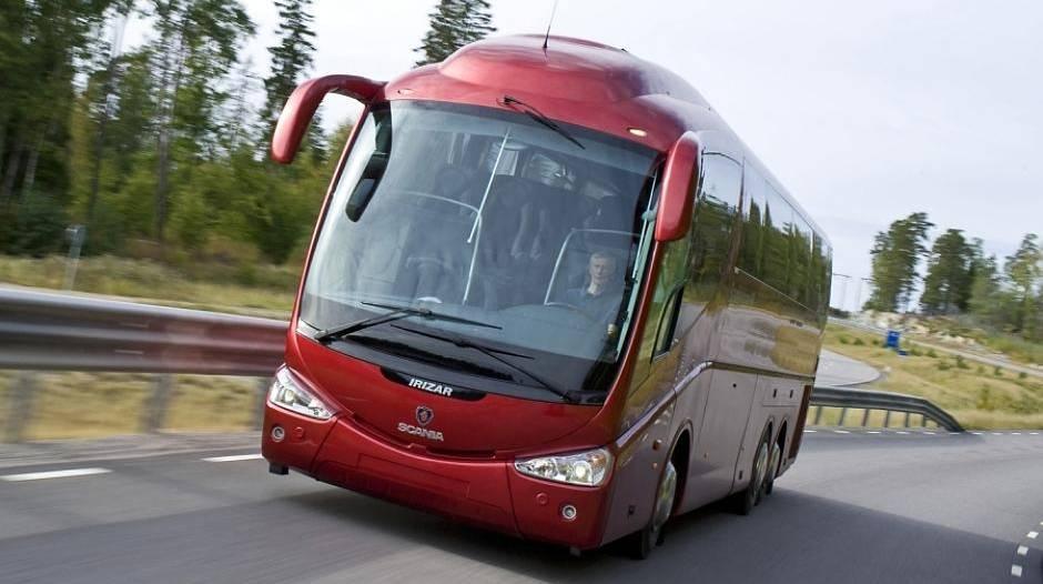 krefeld neue fernbuslinien nach m nchen prag und polen geplant. Black Bedroom Furniture Sets. Home Design Ideas