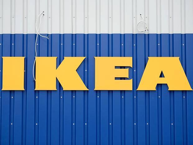 ikea will 20 neue filialen in deutschland er ffnen. Black Bedroom Furniture Sets. Home Design Ideas