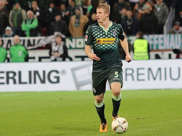 Elfmeterschützen Bundesliga 16/17