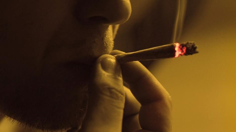 legalisierung von cannabis einnahmen aus steuer w rden bei ber 1 milliarde euro liegen. Black Bedroom Furniture Sets. Home Design Ideas