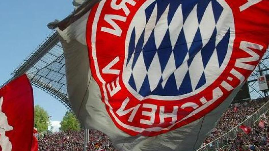 Schlägerei Bayern
