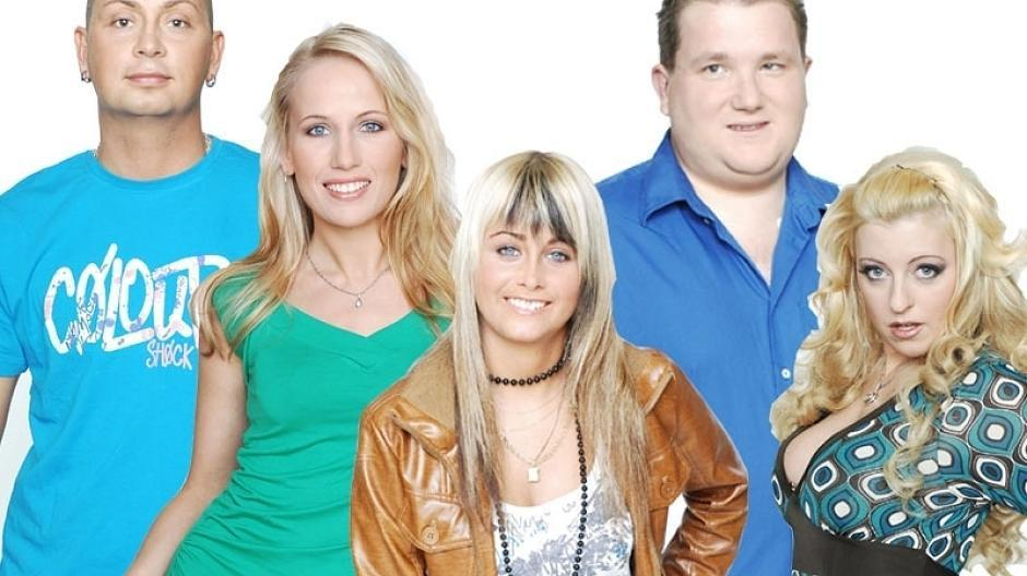 big brother staffel 3