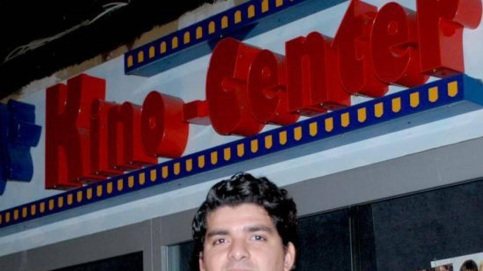 Grevenbroich Kino