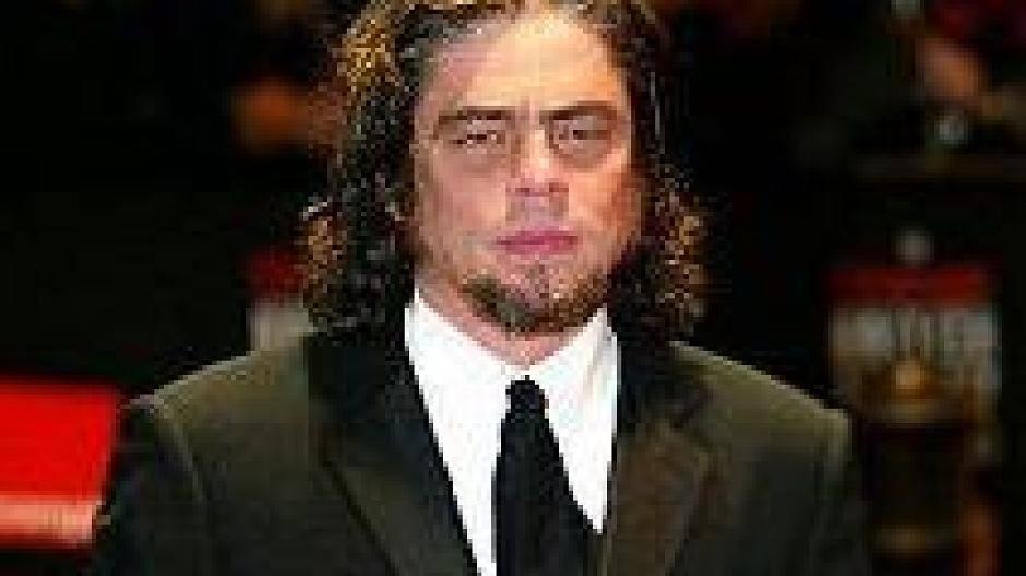 Älter männlich schauspieler hollywood ≡ Liste: