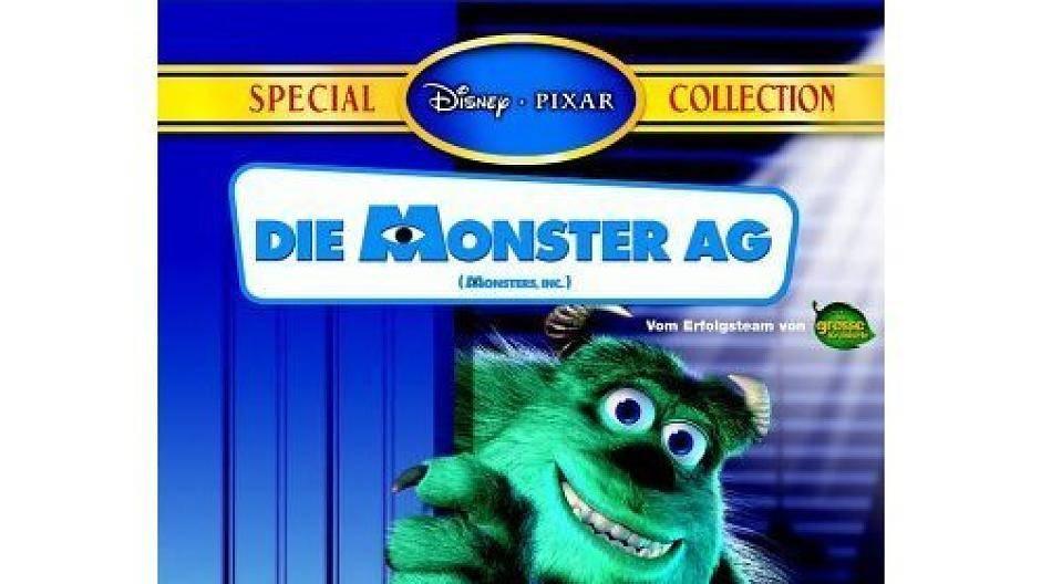 Beliebtesten Kinderfilme