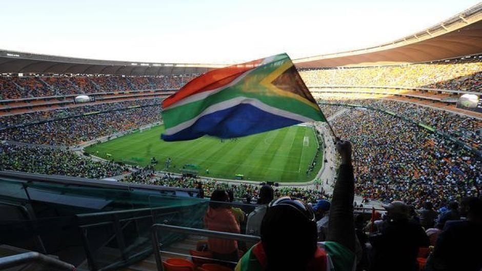 Online-dating-sites für südafrika