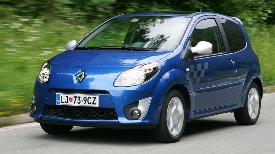 Für Sparfüchse: Elf Autos Unter 9000 Euro
