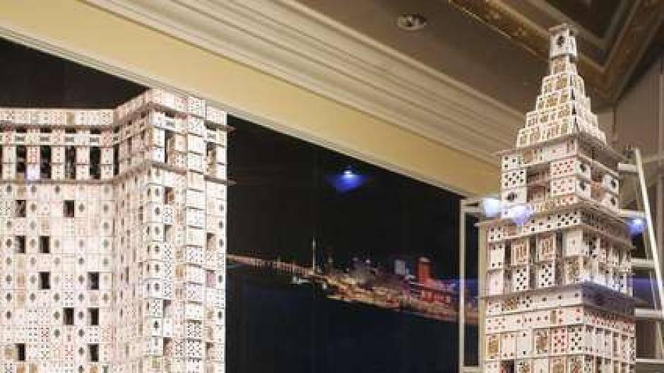 Größte Online Casino Der Welt