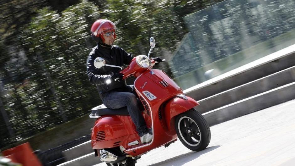 Neue Regelung gilt ab Januar 2013: Tempo-80-Limit für junge