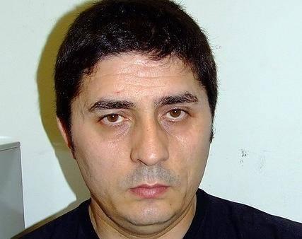 Sechs Italiener in Duisburg hingerichtet: Strangio zu ...