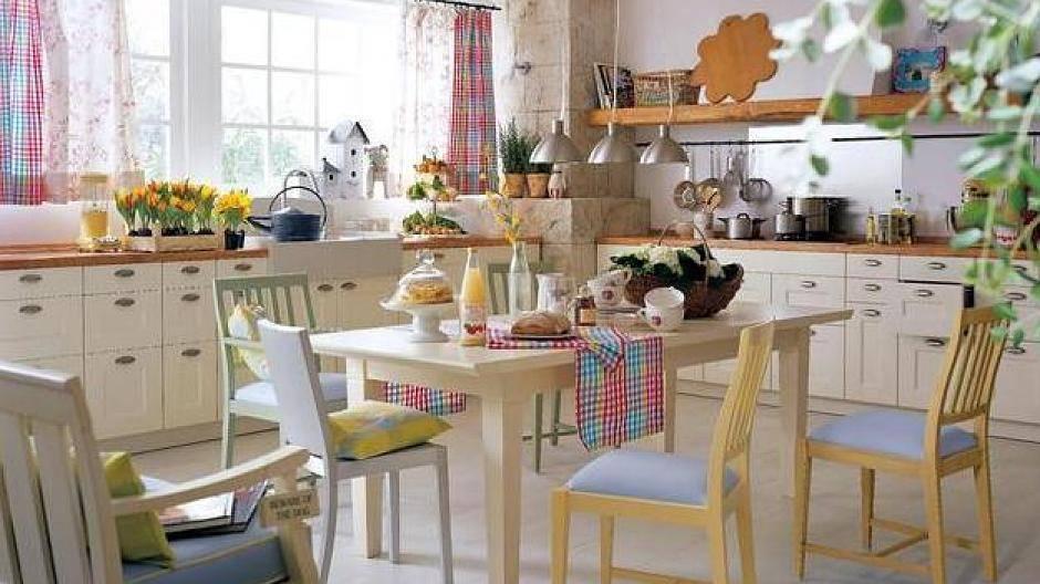 Wohnkuche Planung Und Gestaltung Offene Wohnkuche Planen Tipps