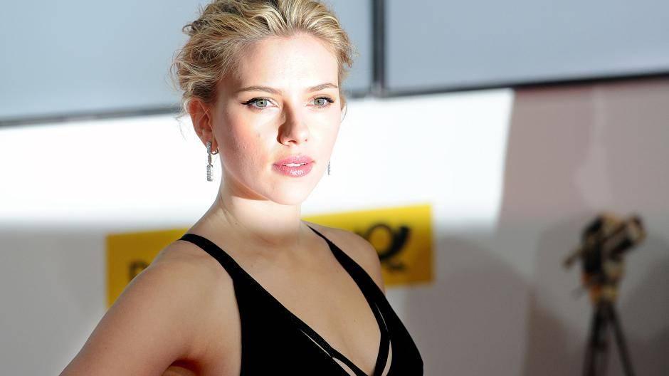 Deutsche Schauspielerin Mit Großer Oberweite