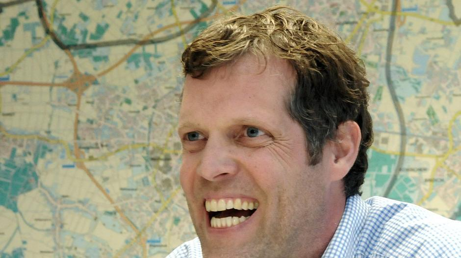 Interview Philipp Molitor Wunderdinge Darf Man Nicht Erwarten