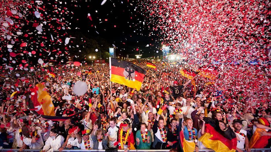 Spielergebnis Polen Portugal