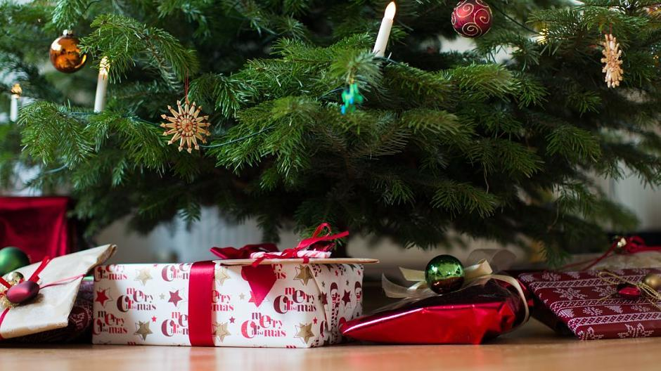 Die Öffnungszeiten an Weihnachten 2017 in Mönchengladbach