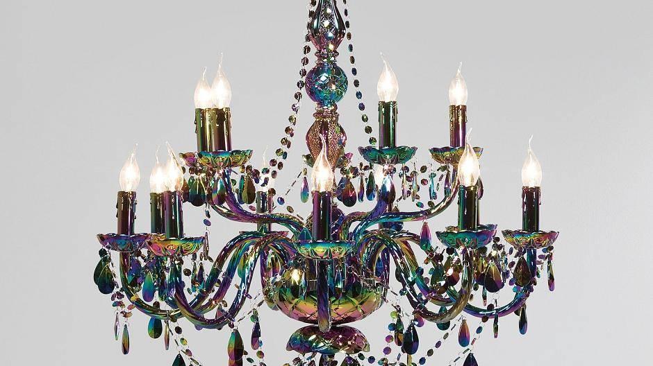 Kristall Kronleuchter Putzen ~ Kronleuchter u die heimlichen stars der lampenwelt
