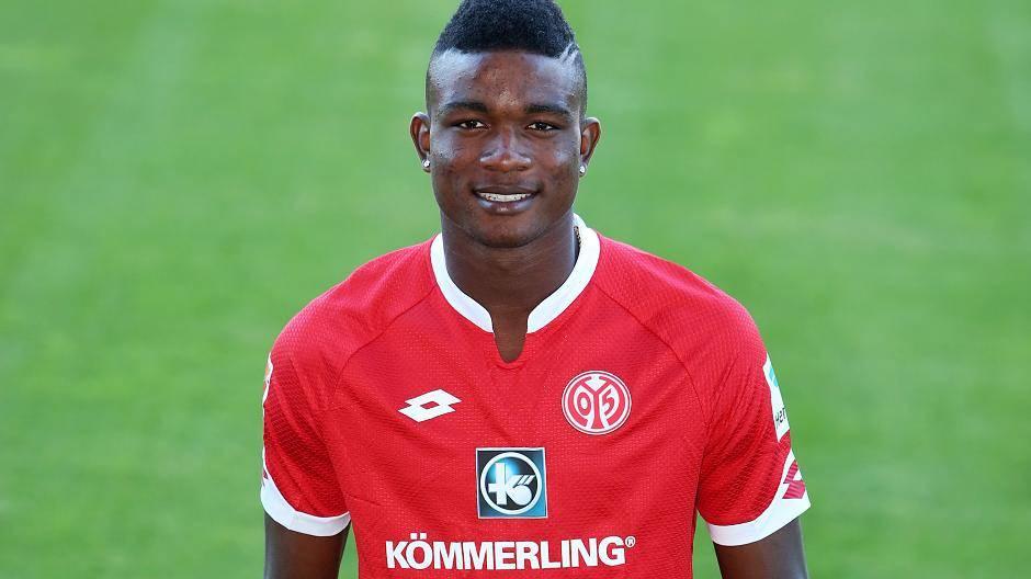 Mainz Transfers