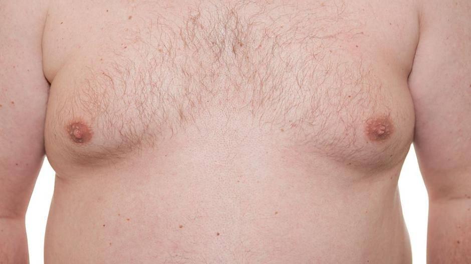 b körbchen bilder nackt