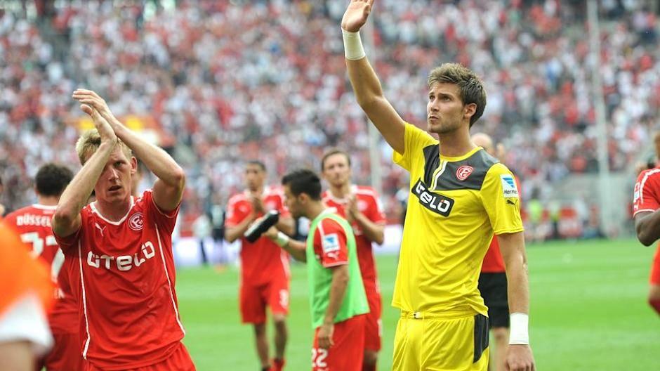 Köln Spiel