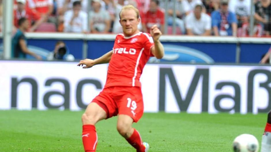 Köln Spiele