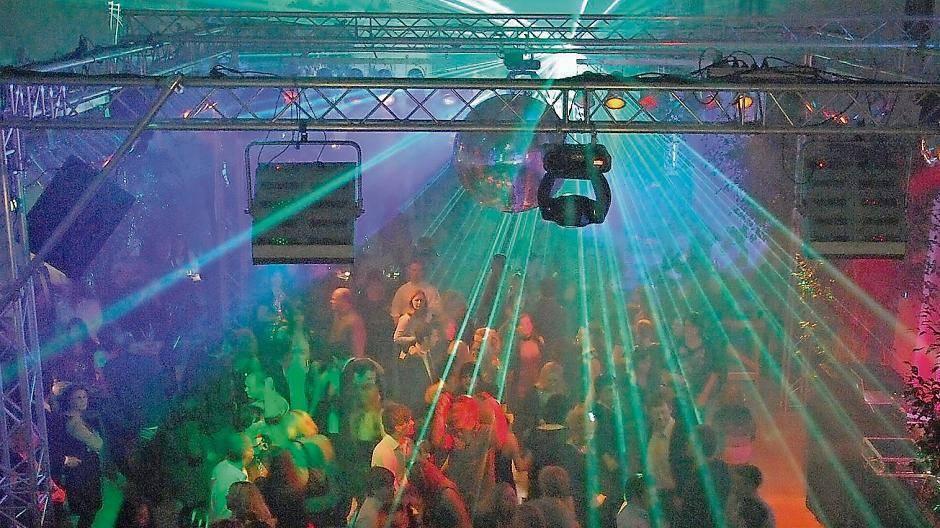 Tanz in den Mai 2019 in Neuss und Umgebung: Die besten Partys