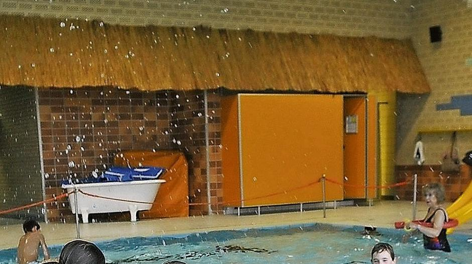 Schwimmbad Rommerskirchen rommerskirchen eintritt ins sonnenbad wird teurer