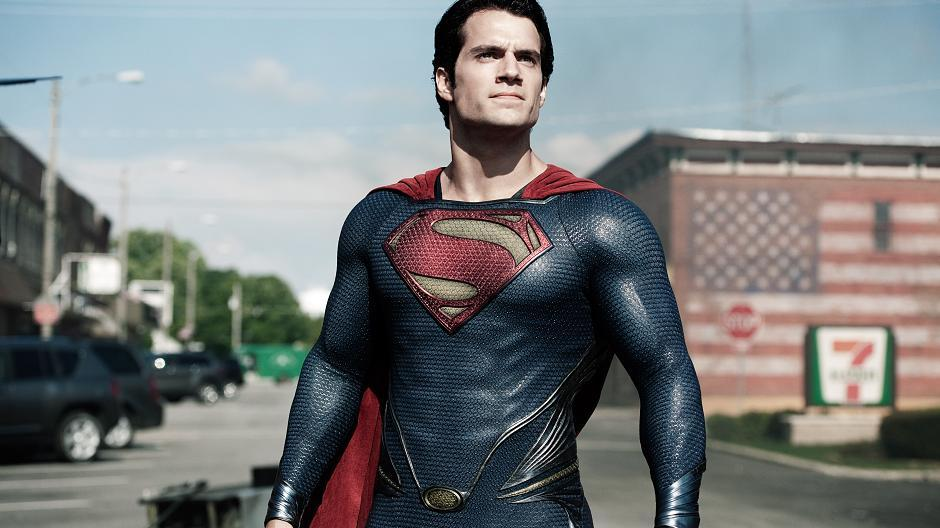 Batman Gegen Superman