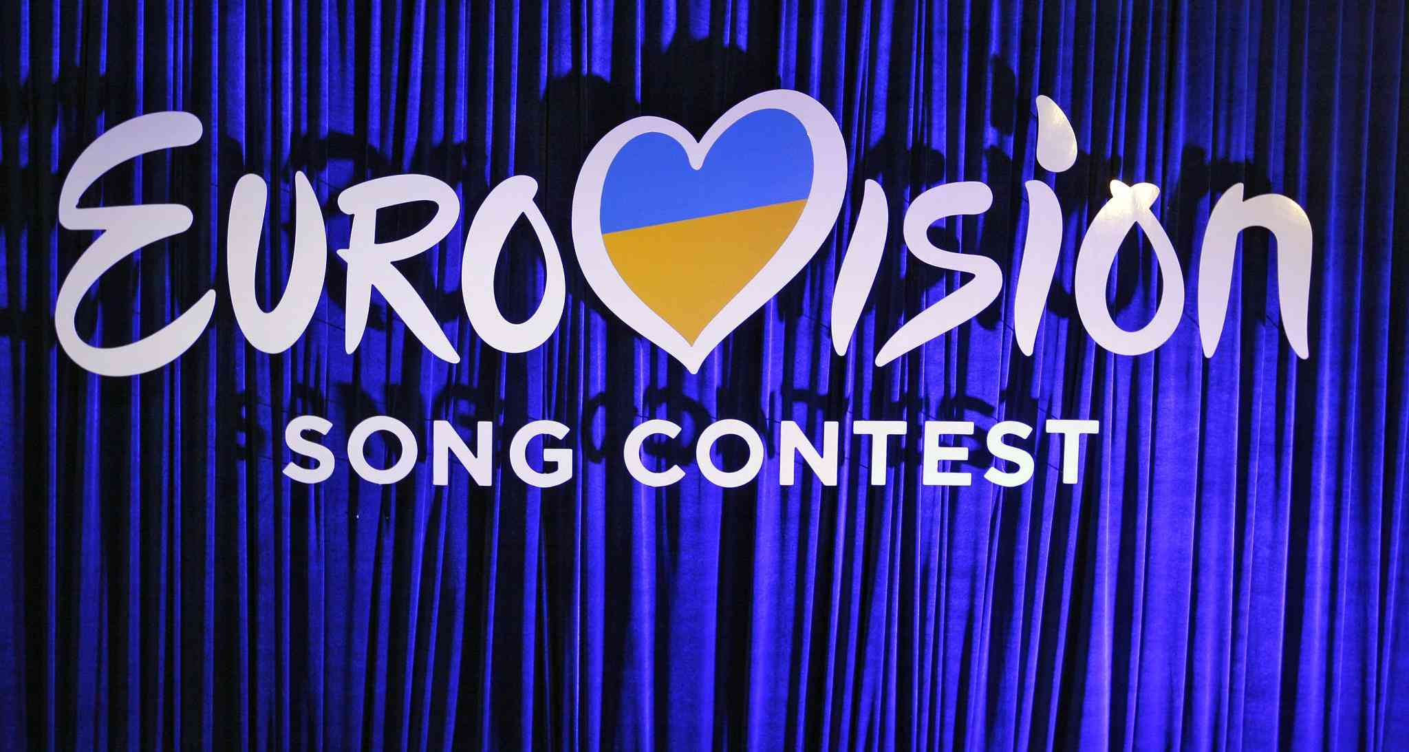 Gewinner European Song Contest
