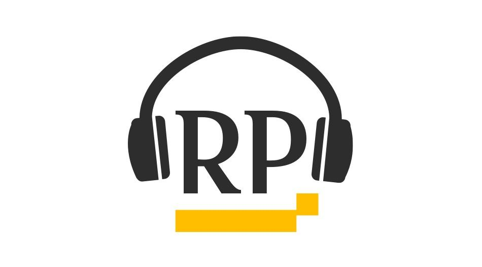 RP-Podcasts Fohlenfutter, Rheinpegel, Ländersache, Praktisch Faktisch, Aufwacher - so kann man sie hören