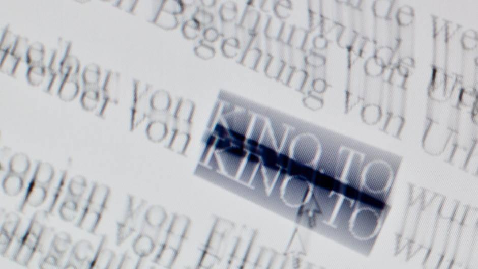 Wie Funktioniert Kinox To