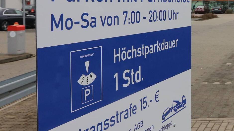 Leverkusen Parkplatznot Durch Pronova Neubau
