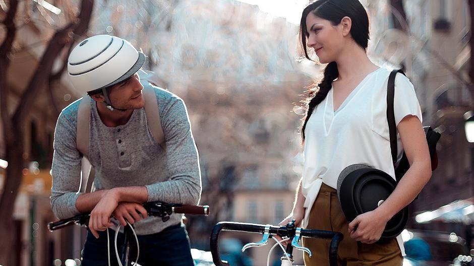Gebrauchtes Fahrrad Kaufen Darauf Sollte Man Achten