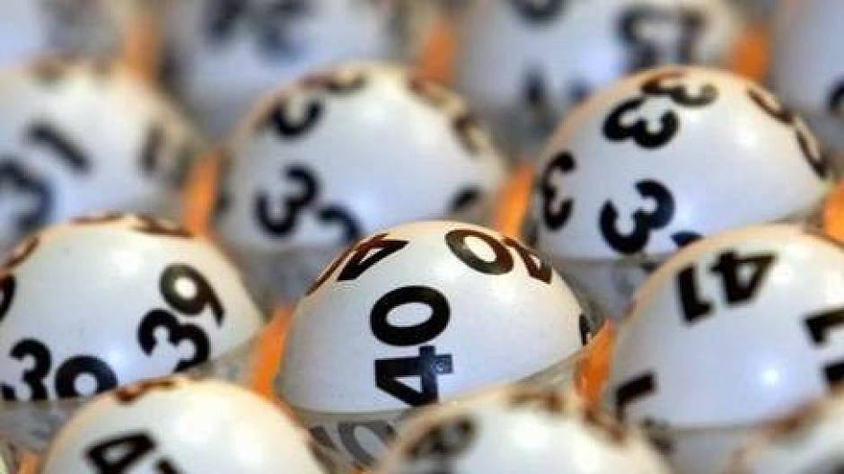 warum spielen hellseher kein lotto