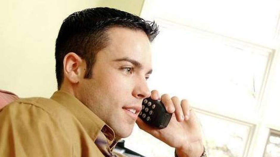 Zwei Varianten: Flatrates auch beim Telefonieren im Festnetz