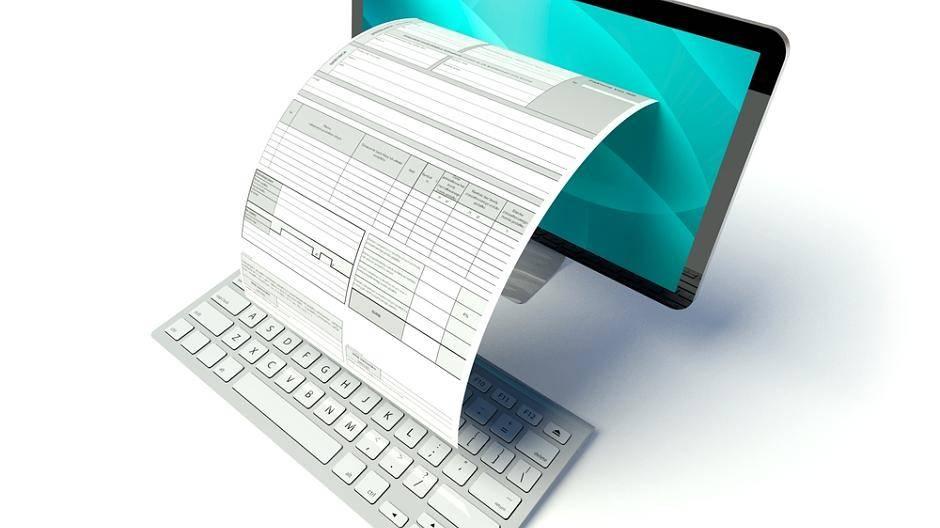 steuererklrung die formulare anlage r fr rentner - Steuererklarung Rentner Muster