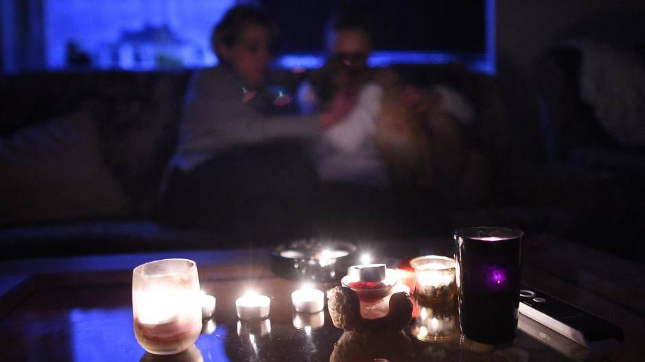 Online-Dating-Marktanteil