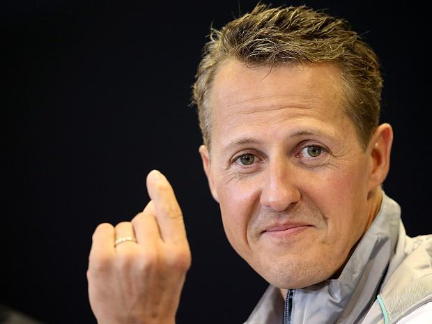michael schumacher vier jahre nach ski unfall wie geht. Black Bedroom Furniture Sets. Home Design Ideas