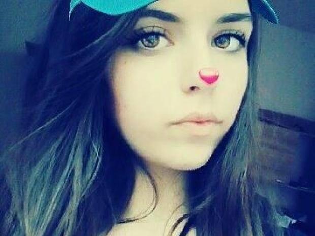 13-Jährige Aylin C. wird vermisst - Polizei sucht Zeugen