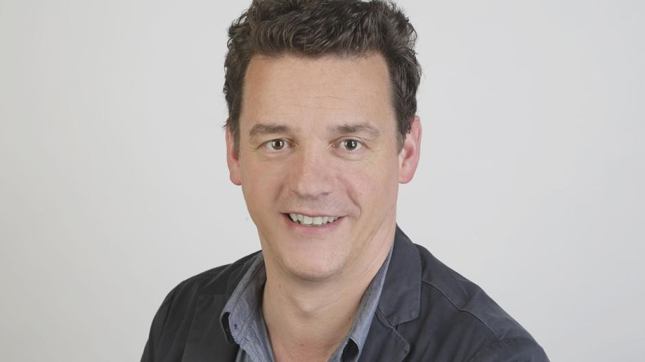 Zdf Oliver Schmidt