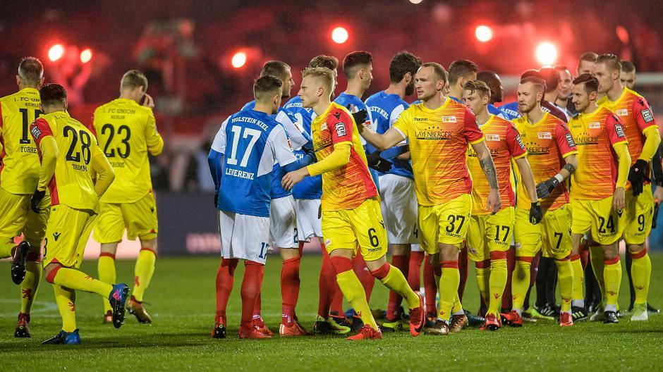 Union Kiel