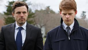 "Das ist der Film ""Manchester by the Sea"""