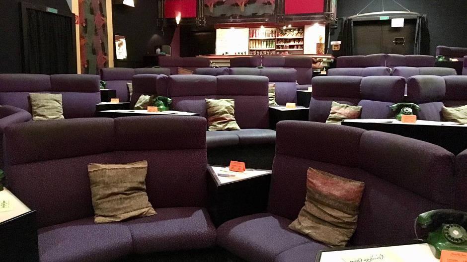 Kino Kaldenkirchen