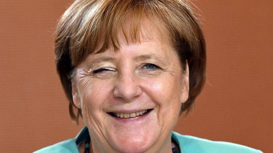 Bundestagswahl Livestream