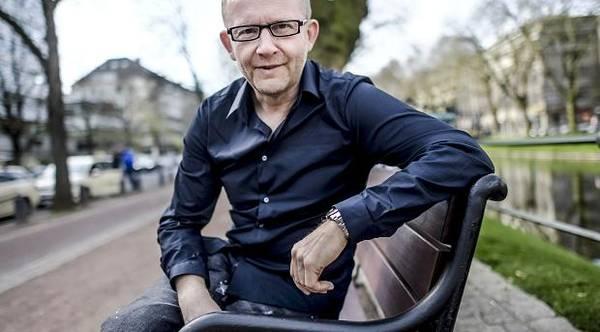 Interview Mit Dieter Falk Ich Bin Von Der Politischen Diskussion Enttauscht