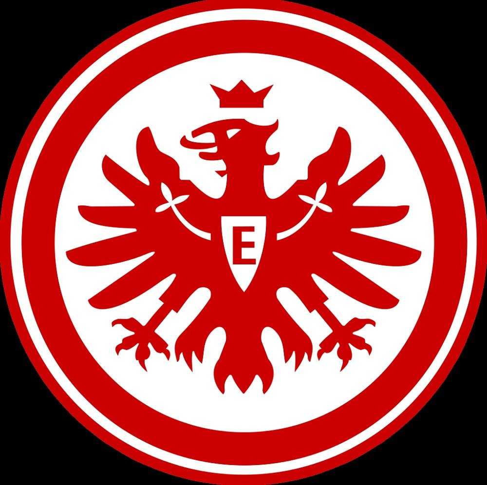 Bundesliga 1819 So Viele Dauerkarten Verkauften Die Bundesligisten