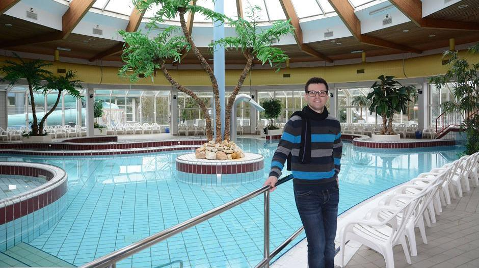 Schwimmbad Willich stadt willich einheitliche regelungen für schwimmkurse in de bütt