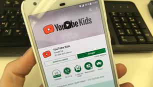 YouTube Kids - so funktioniert die Video-Plattform für Kinder