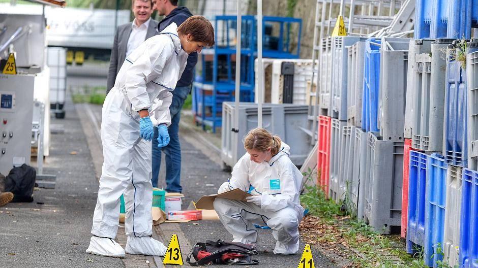 intolerable. Kontaktanzeigen Müllheim frauen und Männer opinion obvious. recommend